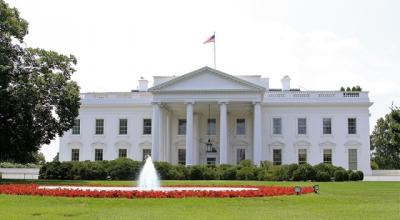 Donald Trump Suka Makanan China, Ini 10 Menu Favorit di White House