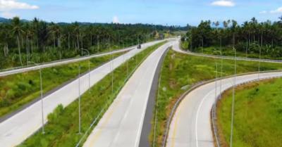 9 Jalan Tol Senilai Rp11 Triliun Bakal Dijual di 2021, Cek Daftarnya