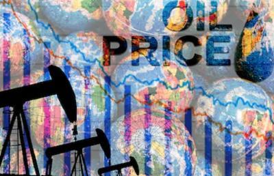 Menteri ESDM Prediksi Konsumsi Minyak Naik 139% di 2050