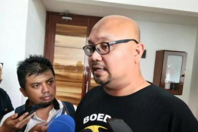 Pilkada 2020, KPU Ingatkan Pemilih Tak Swafoto di Bilik TPS