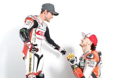 Ada Peran Crutchlow di Balik Kesuksesan Miller di MotoGP