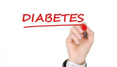 6 Cara Alami Cegah Diabetes, Minum Air Putih hingga Konsumsi Makanan Berserat