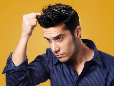 5 Cara Mengatasi Masalah Rambut Lepek