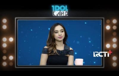 Lyodra Idol: Indonesian Idol Special Season Unik dan Menarik