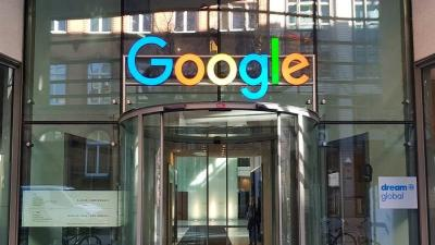 Bekerja dari Rumah Dominasi Aplikasi Terbaik Google 2020