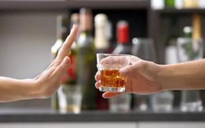 RUU Larangan Minuman Beralkohol, Begini Kata Multi Bintang Indonesia
