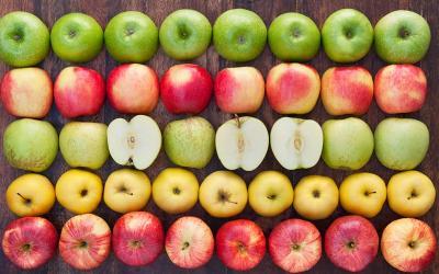 4 Makanan Mengandung Vitamin C Tinggi, Cocok saat Musim Hujan