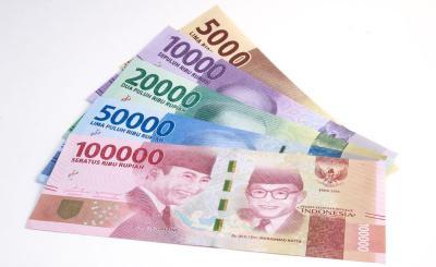 Rupiah Lemah Tak Berdaya ke Level Rp14.135 USD