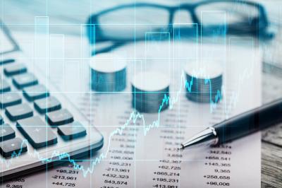 Ekonomi Membaik, Pertumbuhan Kredit Bisa 9% pada 2021