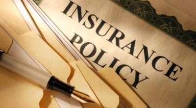 Industri Asuransi Bertahan Selama Pandemi Covid-19, Caranya?