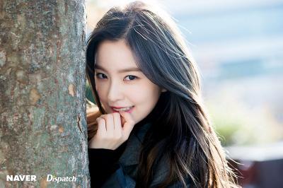 Penampilan Perdana Irene Red Velvet Usai Kontroversi Perilaku Buruk