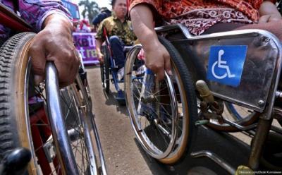 Peristiwa 3 Desember: Pertempuran di Gedung Sate hingga Hari Disabilitas Internasional