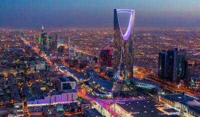 Arab Saudi Nomor 1 Paling Aman di Antara Negara G20 dan DK PBB