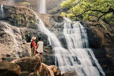 5 Spot Wisata Geopark Ciletuh, Destinasi Super Keren di Sukabumi untuk Liburan Akhir Tahun