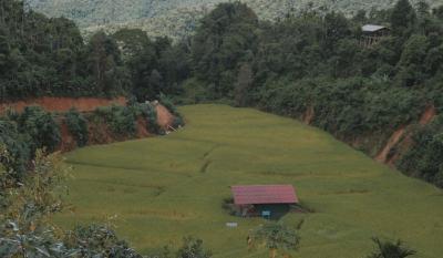 Libur Akhir Tahun Seru ke Thailand, Jalan-Jalan ke 5 Tempat Ini Yuk