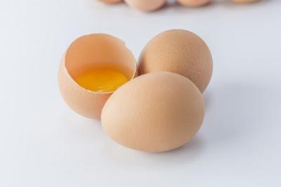 Konsumsi Telur untuk Turunkan Berat Badan, Hindari 5 Kesalahan Ini