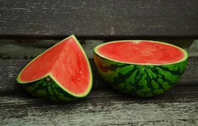 Deretan Manfaat Semangka, Cegah Kanker hingga Sehatkan Sistem Pencernaan