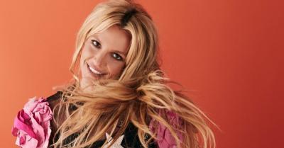 Ulang Tahun ke-39, Britney Spears Luncurkan Lagu Baru