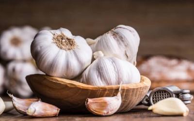 Sering Konsumsi Yuk, Ini 5 Manfaat Bawang Putih bagi Kesehatan Anda