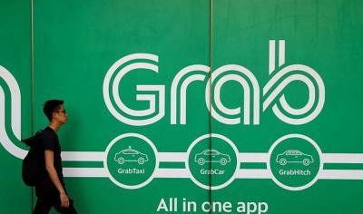 Gojek dan Grab Dikabarkan Sepakat untuk Merger