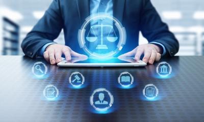 Pengusaha Minta Aturan Turunan UU Ciptaker Bereskan Tumpang Tindih Regulasi