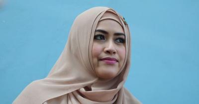 Dicibir Netizen, Meggy Wulandari Beri Jawaban Mengejutkan