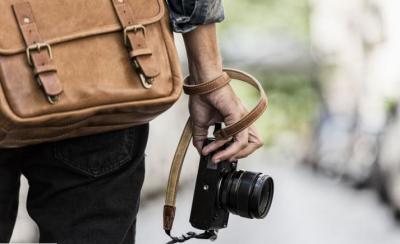 Perlukah Gunakan Jasa Fotografer Pribadi saat Traveling?