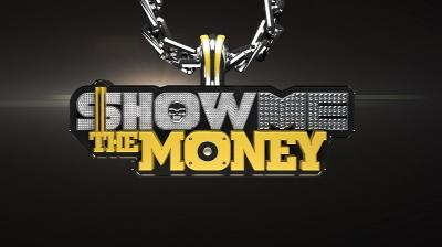 Pecundangi BTS, Proyek Show Me the Money Unggul di Gaon Chart Akhir November
