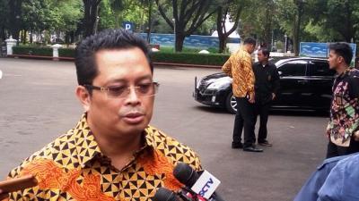Kecelakaan Beruntun, Sopir dan Ajudan Wakil Ketua DPD Mahyudin Alami Luka