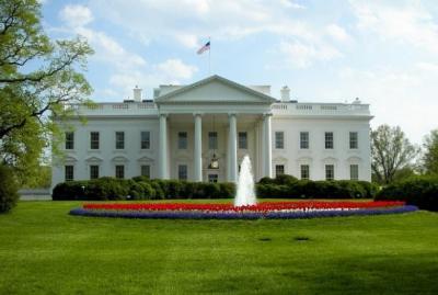 Mau ke Amerika Serikat Harus Bayar Rp213 Juta?