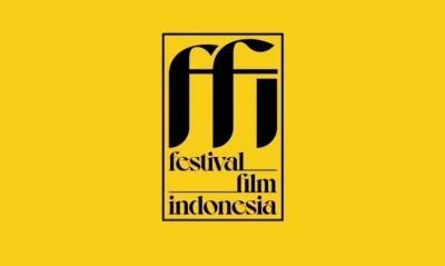Daftar Lengkap Pemenang FFI 2020, Perempuan Tanah Jahanam Mendominasi