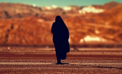 Wanita Karier, Ini Contoh Ketaatan Berkhidmat Khadijah Terhadap Suami dan Keluarga