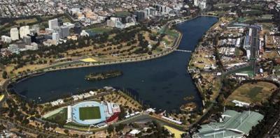 Seri Pembuka F1 2021 di Australia Terancam Tertunda, Mengapa?