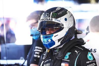 F1 GP Australia 2021 Terancam Ditunda