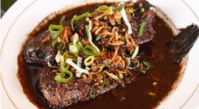 Wisata Kuliner di Bekasi, 5 Makanan Khas Ini Patut Dicoba