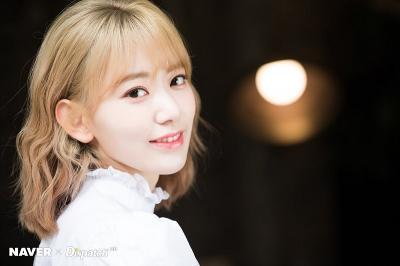 Kontrak IZ ONE Berakhir, Sakura Miyawaki Pensiun Jadi Idol K-Pop
