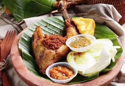 5 Kuliner Bogor Murah Meriah, Yuk Dicoba!