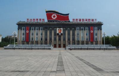 8 Hal yang Wajib Diketahui Sebelum Traveling ke Korea Utara, Awas Kena Sanksi!