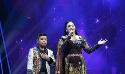 Saka Praja Putra Didi Kempot Mengantar 7 Talenta Terbaik Ke Babak Grand Final The Next Didi Kempot
