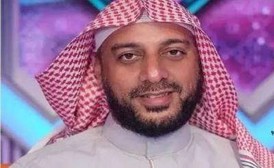 Syekh Ali Jaber Ingatkan Jangan Pandang Buruk Muslimah yang Belum Berhijab