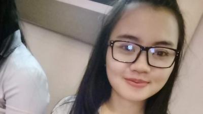 Perempuan Subang Tewas Bersimbah Darah di <i>Homestay</i> Bali, Teman Korban Sempat Dengar Teriakan