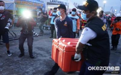 Pesawat Sriwijaya Air Jatuh dan Fakta Hak-Hak Korban Dipenuhi