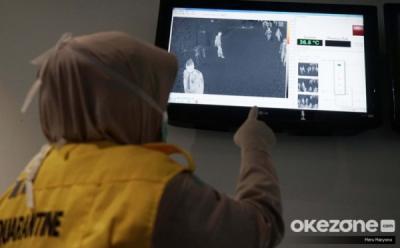 Kasus Harian Covid-19 Kembali Catat Rekor, DKI Jakarta Sumbang Kasus Terbanyak