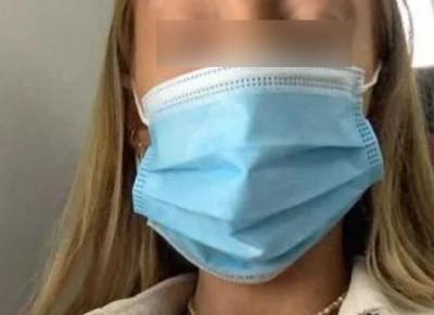 Viral Penumpang Wanita Dilarang Naik Pesawat karena Berpakaian Terlalu Terbuka