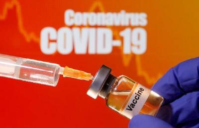 4 Tempat Pelayanan Vaksinasi Covid-19 Gratis