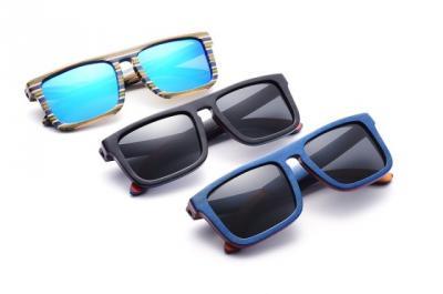 8 Pemahaman Salah Mengenai Kacamata Hitam, Termasuk soal Bisa Kedaluwarsa