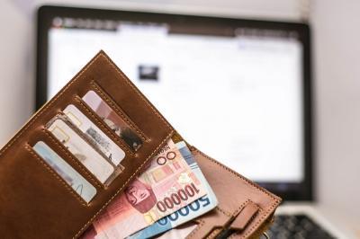 6 Cara Bikin Keuangan Keluarga Sehat dan Berjalan Baik