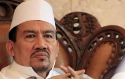 Habib Ali Assegaf Wafat, Wapres Ma'ruf: Ulama Karismatik yang Memberikan Kesejukan