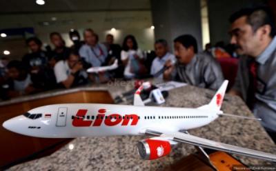 Rute Penerbangan Baru Surabaya-Berau Dibuka Mulai 20 Januari, Segini Harga Tiketnya