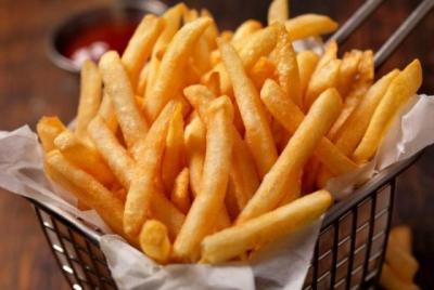 5 Bahaya Makan Kentang Goreng Terlalu Banyak Menurut Penelitian